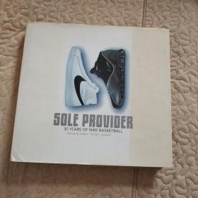 SOLE PROVIDER