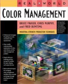 Real World Color Management