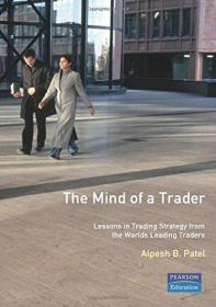 The Mind Of A Trader