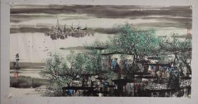 朱铁川 1947年出生于北京大兴 现为北京市第五届文联理事,六届代表;中国艺术国际交流协会副主席、中国美术家协会会员、中国书法家协会会员、中国摄影家协会北京分会会员、中国现代摄影报特约记者、上海世界和平村文化艺术高级顾问、中国九洲书画院高级美术师、北京南海画院副院长、北京印刷学院二级美术师。艺术简历收入《中国当代美术家名人录》、《中国现代书法界人名词典》、《中国当代艺术界名人录》