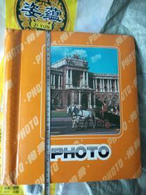 老照片,几十张照片,1993年纪念毛泽东诞辰一百周年,福建老年大学,老干部团等照片,尺寸图参考