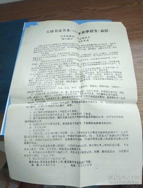 ���′功娉��轰�1993骞寸�瀛f����锛��芥��锛�
