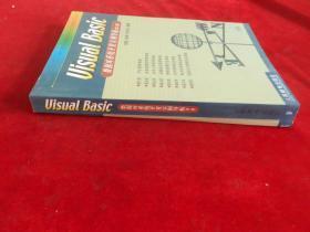 visuaL Basic数据库系统开发实例导航 第二版