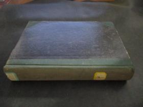 教学与研究 1957年 1-12 合订本