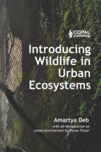 Introducing Wildlife in Urban Ecosystems