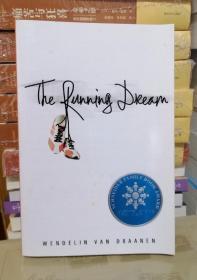 RUNNING DREAM THE