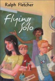 FlyingSolo