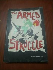 THE ARMED STRUGGLE  VOL. . III
