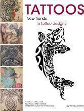 Tattoos:NewTrendsinTattooDesigns