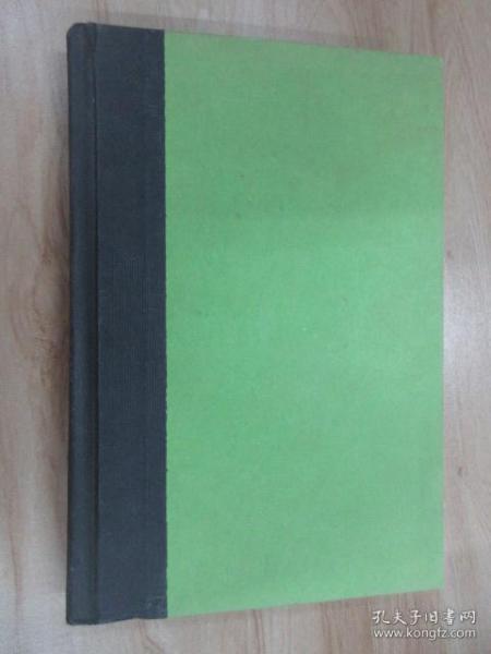 外文书  PAX  PACIFICA  STEVE  PIECZENIK(精装16开,共320页)