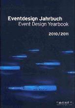 Event Design Yearbook 2010/2011