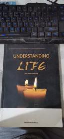 感悟人生 = Understanding Life : 英文