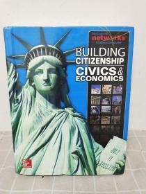 Building Citizenship CIVICS & ECONOMICS
