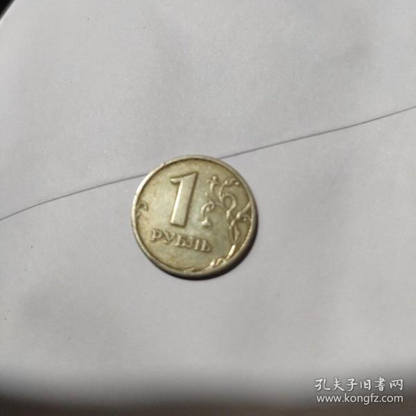 淇�缃���纭�甯�  1�㈠�  1997骞�