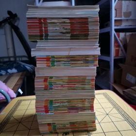 Oxford Reading Tree牛津阅读树 (188本合售)具体看图