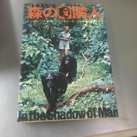 日文原版(。、,