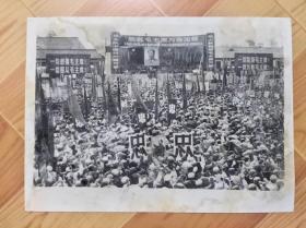 文革时期老照片2
