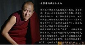 正版 八万四千问 宗萨蒋扬钦哲仁波切 解答所有问题