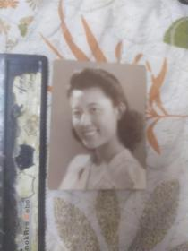 46年美女