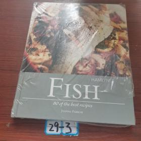 Fish[鱼]