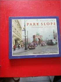 brooklyns park slope a photographic retrospective   布鲁克林公园斜坡摄影回顾展