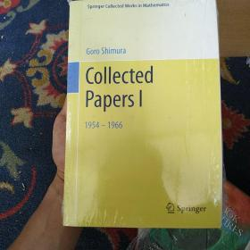Collected papersl
