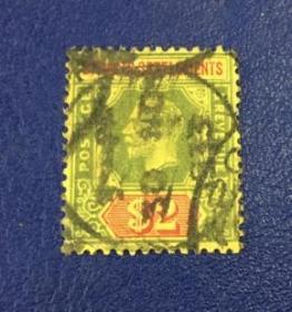 �卞�娴峰场娈�姘��伴��绁�1915骞� 涔�娌讳�涓� 楂���$2