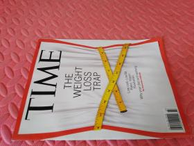 TIME JUNE 5,2017锛����稿��撅�