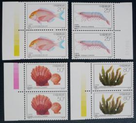 1992-4T锛�杩�娴峰�绘��锛�4����锛�������
