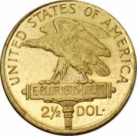 太平洋博览会1915银元银圆