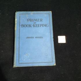 图书保管入门书(外文版)