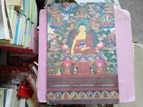 BuddhasoftheCelestialGallery