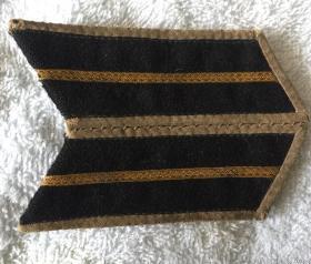 55海军军官领章
