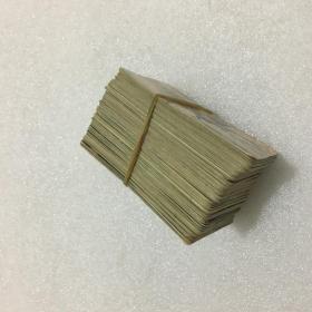 华丰酥e族食品卡【110张卡合售】看图