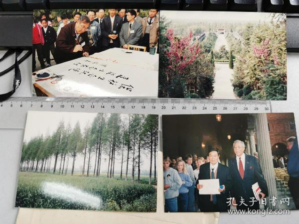 1992骞村����锛�棰�涓��垮�寮�搴����х��浜�绉�