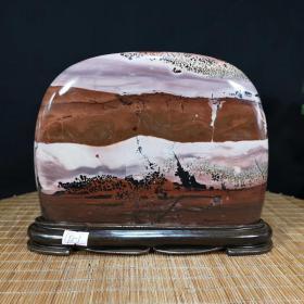 奇石原石摆件,非印石巴林石昌化石青田石老挝石