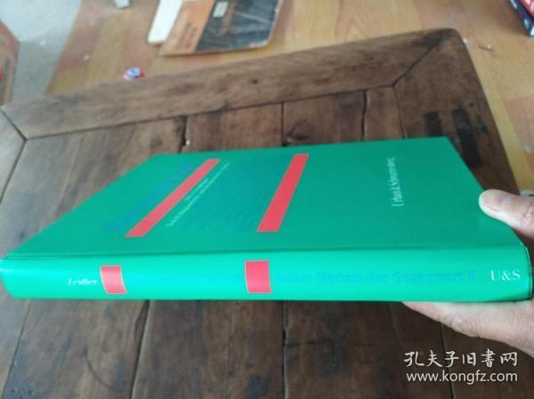 Rheumatologie 外文原版医学书籍