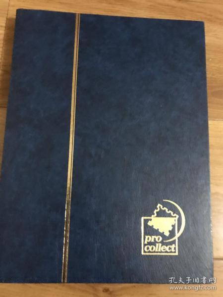 进口老邮票册一本 册子漂亮 进口老邮票册 专业册 16张32页 里面邮票约千张左右 都是英属占领地非洲 比属占领地非洲刚果为主 很多高值票 难寻一本 册子邮票都保存非常棒。部分没拍照 便宜出 先到先得