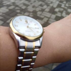 香港特威斯手表