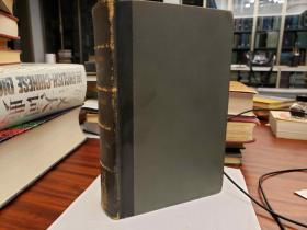 The Works of John Dryden: Dramatic Works, Volume 8 - Amphitryon