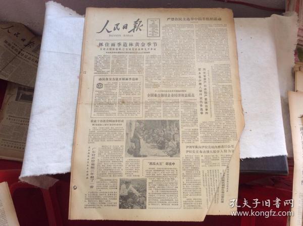 浜烘��ユ�� 1982骞�7��16�� 锛���浣��ㄥ�i����榛���瀛h��锛�8��