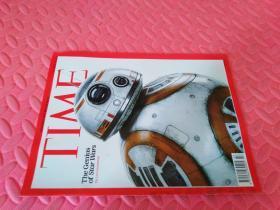 TIME  DEC. 14,2015锛����稿��撅�