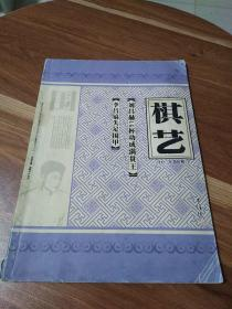 妫���2002    5