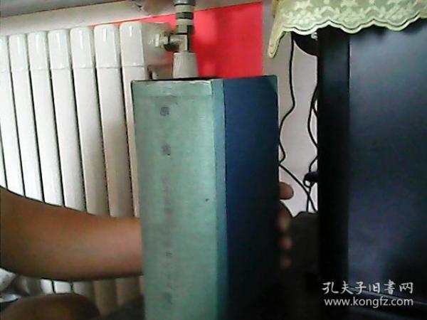 瀛�����绗�15�锋����28骞存�ユ����