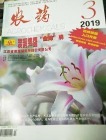 ����2019骞�3��
