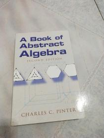 A Book Abstract  Algebra