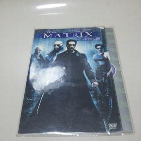 二十二世纪杀人网络DVD。
