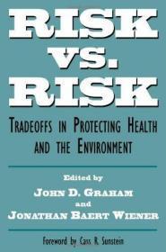 Risk vs. Risk