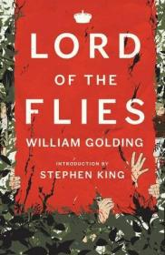 Lord of the Flies:Centenary Edition
