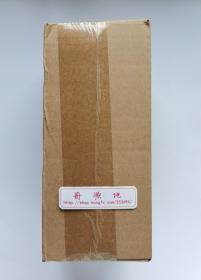 米沃什诗集  精装套装共5册 含精装诗歌笔记本 诺贝尔文学奖获奖者诗歌合集 一版一印 原厂纸盒装